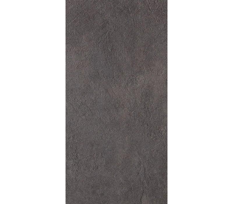 vloertegel CONPROJ 36DG Dark Grey 30x60 cm