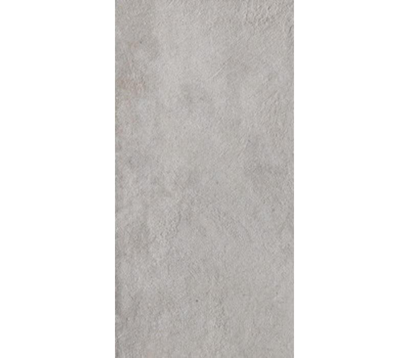 vloertegel CONPROJ 36G Grey 30x60 cm