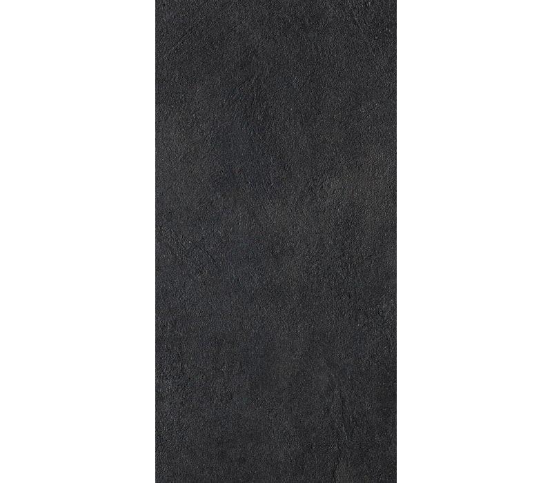 vloertegel CONPROJ 36N Black 30x60 cm
