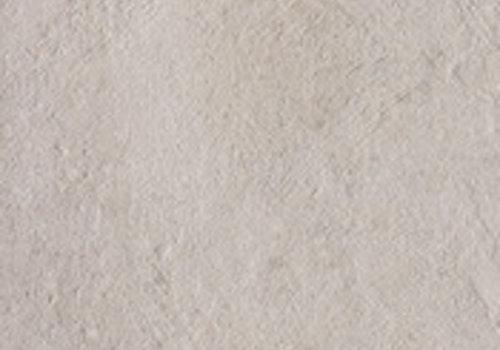 Imola vloertegel CONPROJ 36W White 30x60 cm