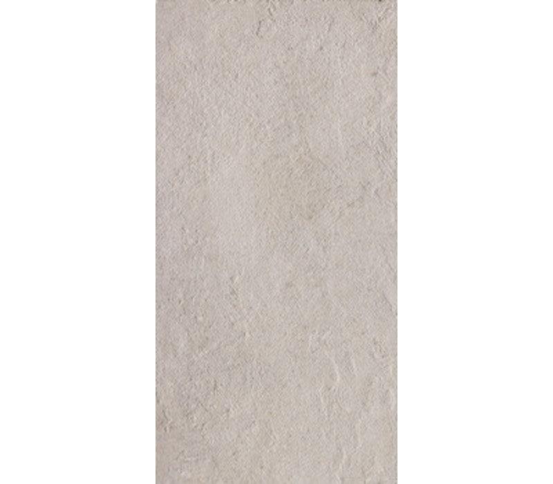 vloertegel CONPROJ 36W White 30x60 cm