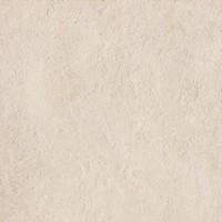 vloertegel CONPROJ 60A Almond 60x60 cm