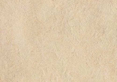 Imola vloertegel CONPROJ 60B Beige 60x60 cm