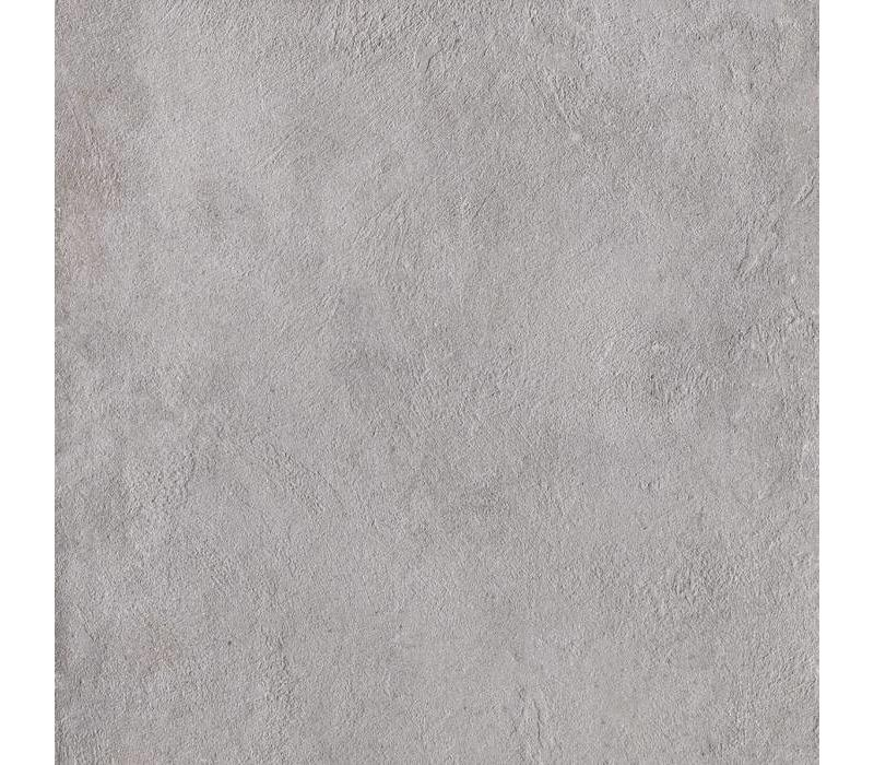 vloertegel CONPROJ 60G Grey 60x60 cm