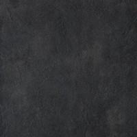 vloertegel CONPROJ 60N Black 60x60 cm