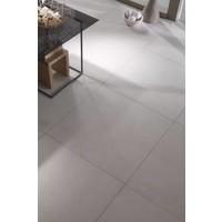 vloertegel CONPROJ 60W White 60x60 cm