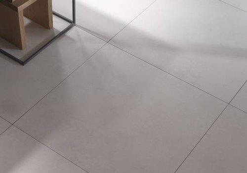 Imola vloertegel CONPROJ 60W White 60x60 cm