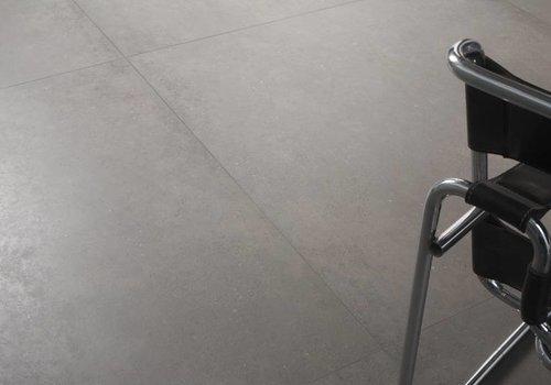 Imola vloertegel CONPROJ 60DG Dark Grey 60x60 cm