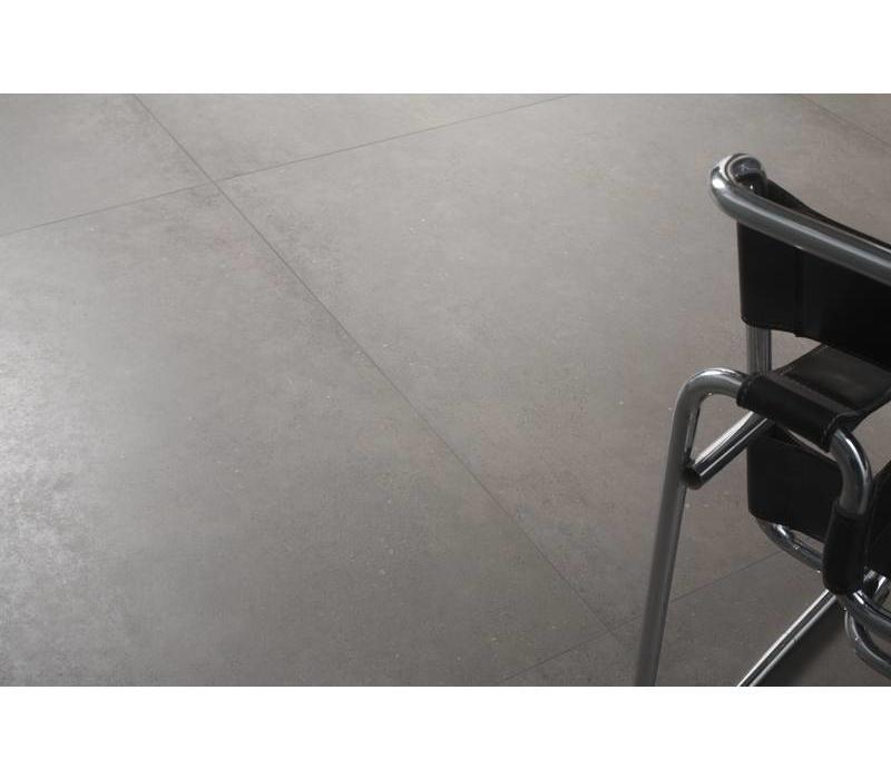 vloertegel CONPROJ 60DG Dark Grey 60x60 cm