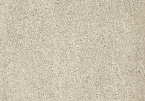 Casalgrande Padana vloertegel METEOR Perla 60x60 cm Nat.