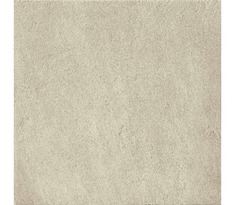 vloertegel METEOR Perla 60x60 cm Nat.
