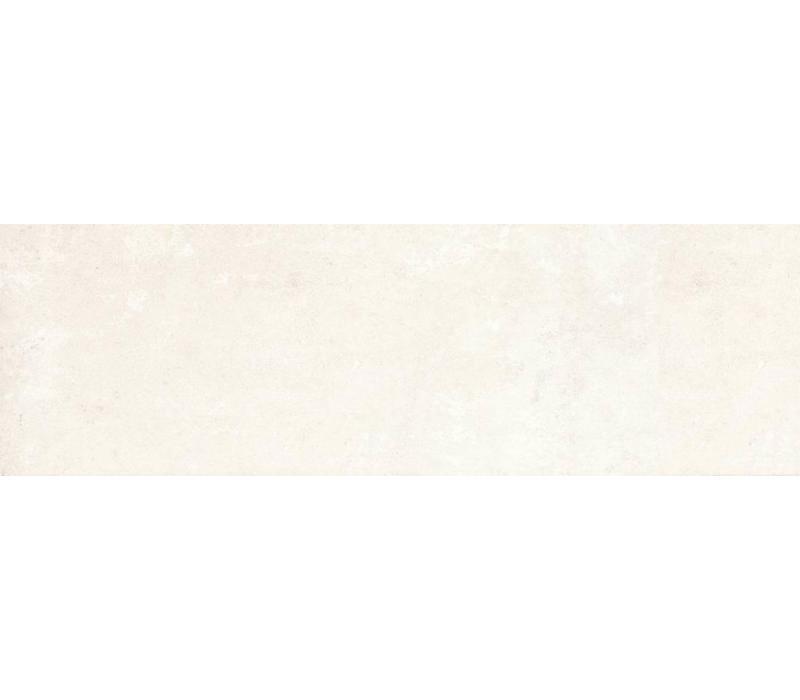 wandtegel AUSTIN Blanco 31,5x100 cm