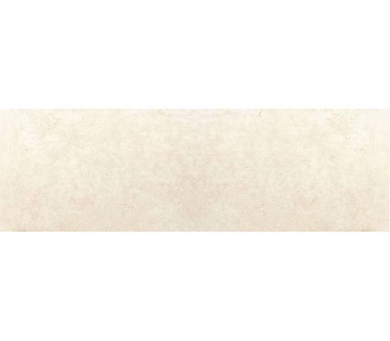 wandtegel AUSTIN Beige 31,5x100 cm