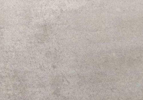 Grespania wandtegel AUSTIN Gris 31,5x100 cm