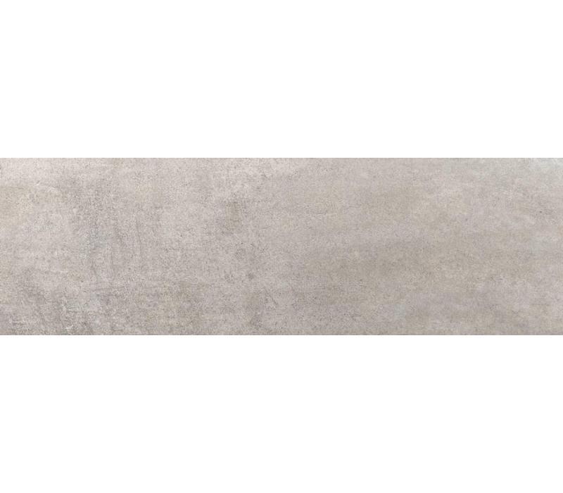 wandtegel AUSTIN Gris 31,5x100 cm