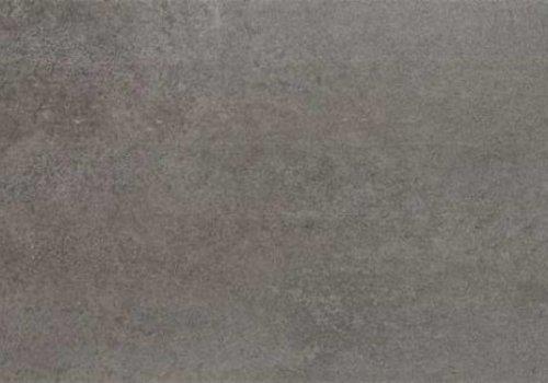 Grespania wandtegel AUSTIN Antracita 31,5x100 cm