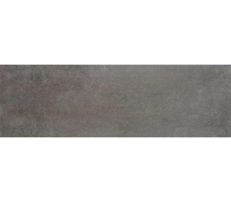 wandtegel AUSTIN Antracita 31,5x100 cm