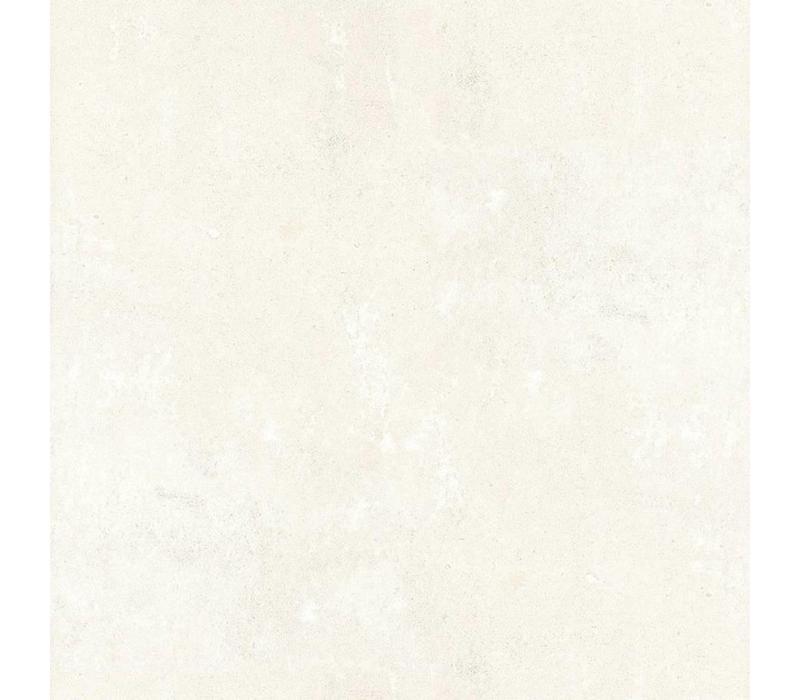 vloertegel AUSTIN Blanco 60x60 cm