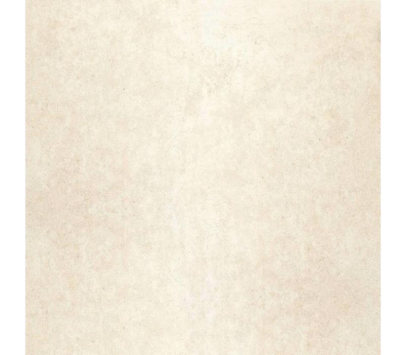 vloertegel AUSTIN Beige 60x60 cm
