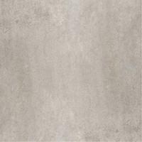 vloertegel AUSTIN Gris 60x60 cm