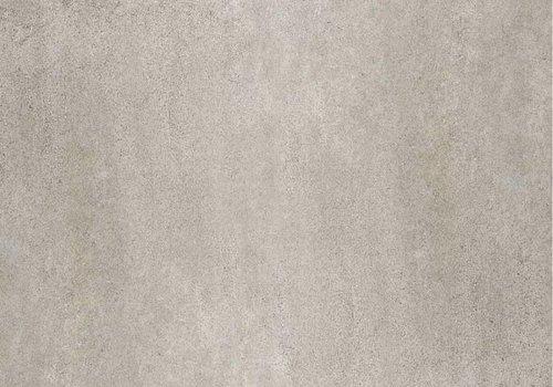 Grespania vloertegel AUSTIN Gris 60x60 cm