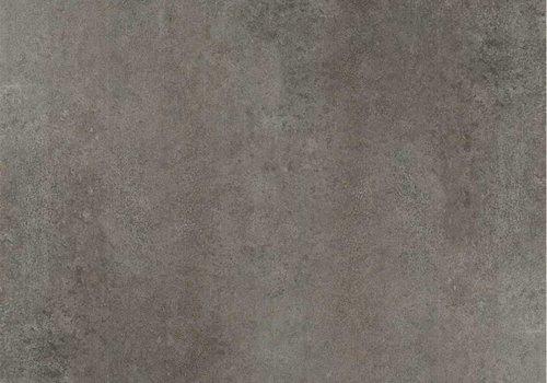 Grespania vloertegel AUSTIN Antracita 60x60 cm