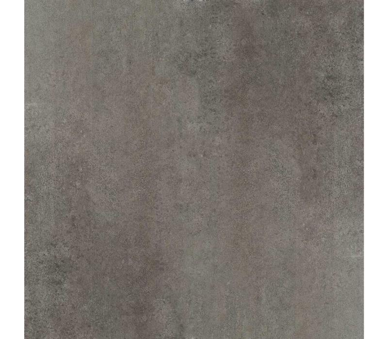 vloertegel AUSTIN Antracita 60x60 cm