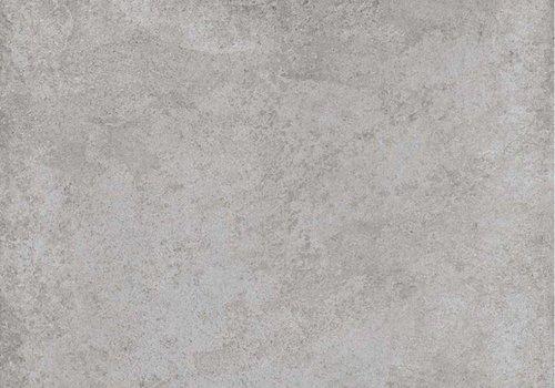Grespania vloertegel AVALON Cemento 80x80 cm