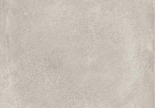 Grespania vloertegel AVALON Taupe 80x80 cm