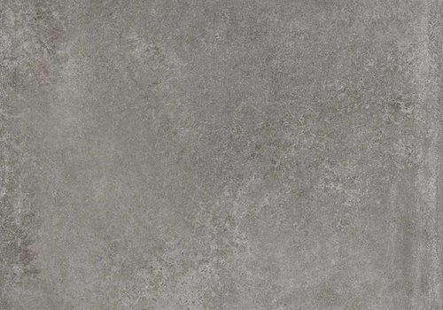 Grespania vloertegel AVALON Marengo 80x80 cm
