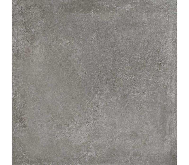vloertegel AVALON Marengo 80x80 cm