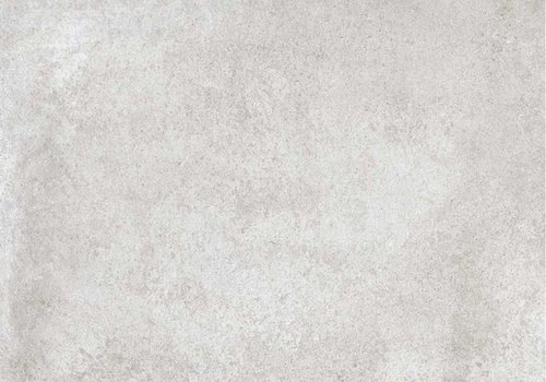 Grespania vloertegel AVALON Blanco 60x60 cm