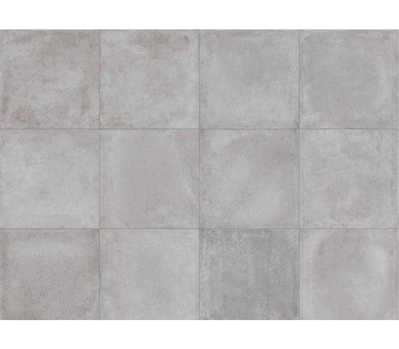 vloertegel AVALON Cemento 60x60 cm