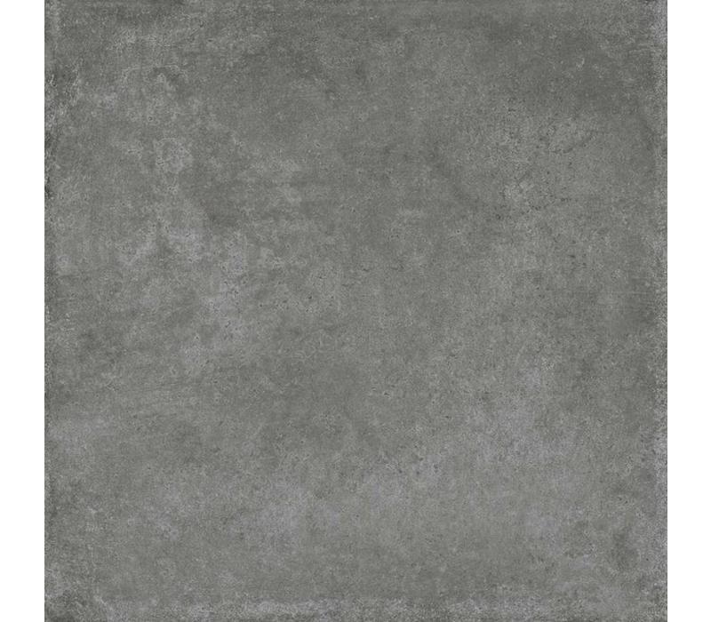 vloertegel AVALON Antracita 60x60 cm
