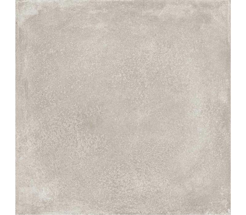 vloertegel AVALON Taupe 60x60 cm