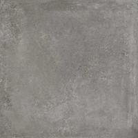 vloertegel AVALON Marengo 60x60 cm