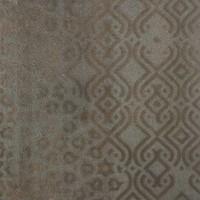 vloertegel FRAGUA Corten 60x60 cm