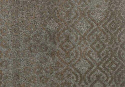 Grespania vloertegel FRAGUA Corten 60x60 cm