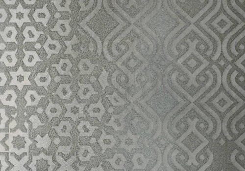 Grespania vloertegel FRAGUA Silver 60x60 cm