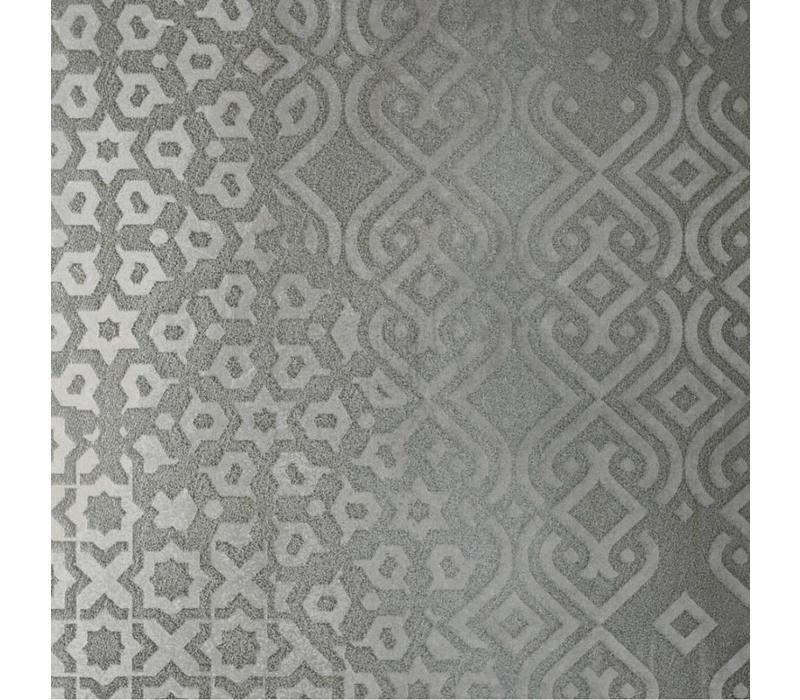 vloertegel FRAGUA Silver 60x60 cm