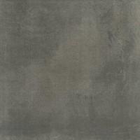 vloertegel VULCANO Iron 60x60 cm natural