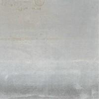 vloertegel VULCANO Silver 60x60 cm natural