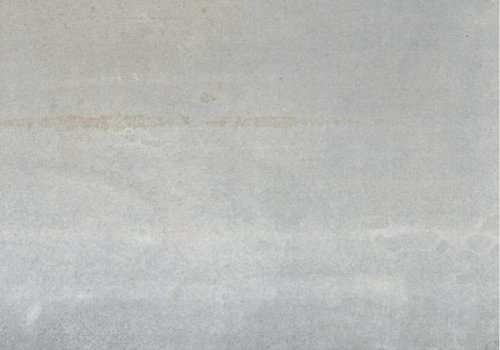 Grespania vloertegel VULCANO Silver 60x60 cm natural