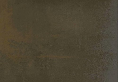 Grespania vloertegel VULCANO Corten 80x80 cm natural