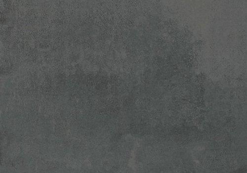 Grespania vloertegel VULCANO Galena 80x80 cm natural