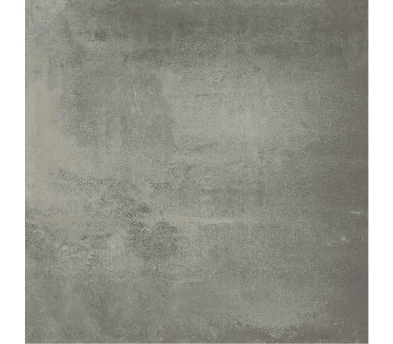 vloertegel VULCANO Iron 80x80 cm natural