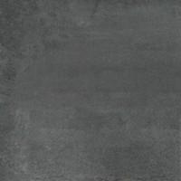 vloertegel VULCANO Galena 80x80 cm natural