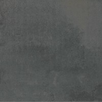 vloertegel VULCANO Galena 60x60 cm natural