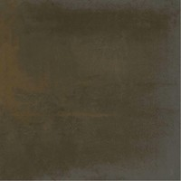vloertegel VULCANO Corten 60x60 cm natural