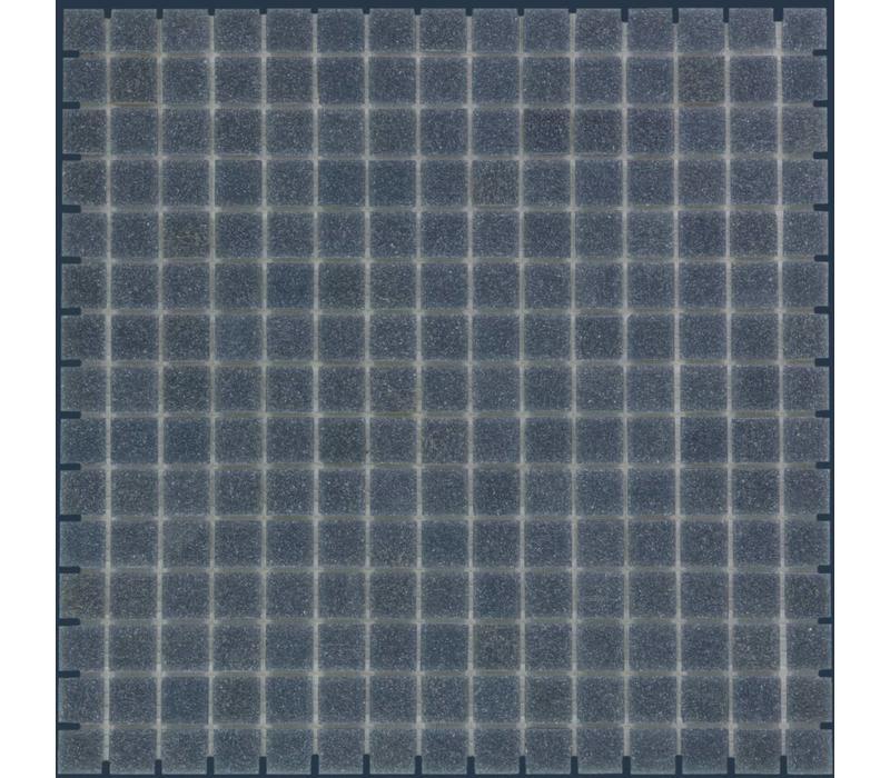 mozaïek AMSTERDAM Basic Steel Grey